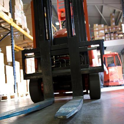 oferim servicii de transport marfuri generale in toata Europa