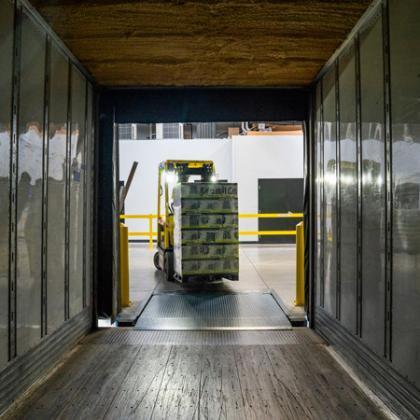 transport rutier international de marfa